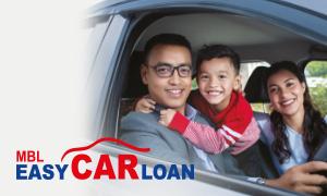 MBL Auto Loan